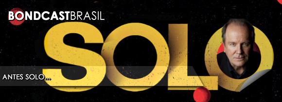 BCB_Banner_SOLO