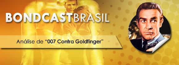 bondcastbrasilanlisege(1)