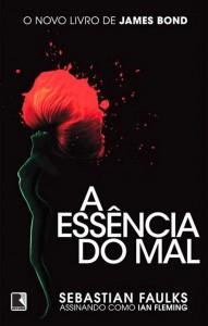 A-Essencia-do-Mal