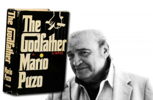 mario-puzo-the-godfather-novel