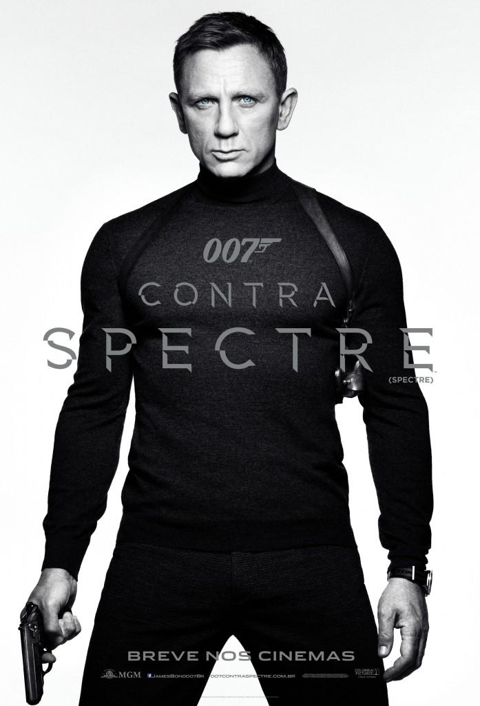 jbbr_SPECTRE_Teaser_Poster_BR_HighRes_BW