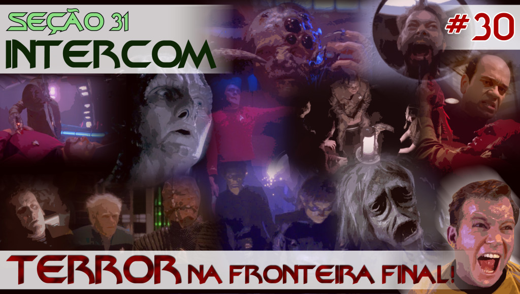 S31_INTERCOM_30_Terror_na_Fronteira_Final-1024x578