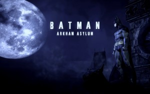 batman-arkham-asylum-wallpaper1