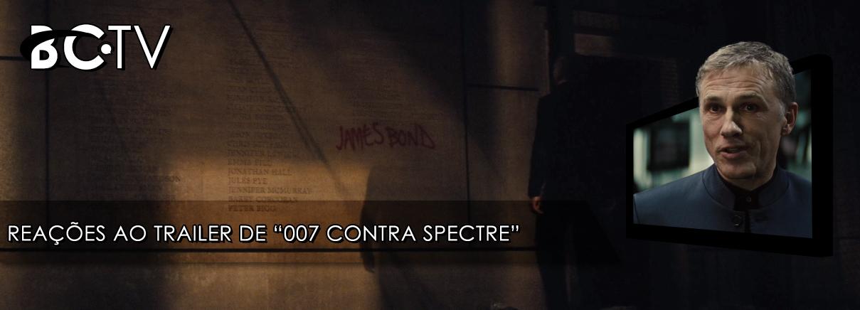 BondcasTV 008 no ar!