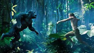 Tarzan-02