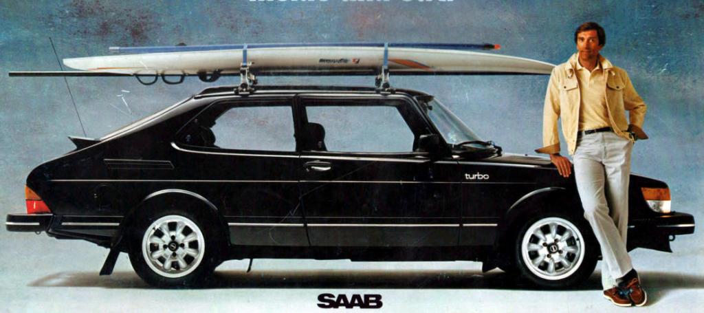 XSaab-1024x455