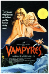 vamp5